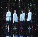 アンビバレント (初回仕様限定盤 Type-B CD+DVD) [ 欅坂46 ]