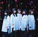 アンビバレント (初回仕様限定盤 Type-C CD+DVD) [ 欅坂46 ]