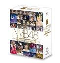NMB48 5th & 6th Anniversary LIVE(5BD)【Blu-ray】 [ NMB48 ]