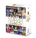 NMB48 5th & 6th Anniversary LI...