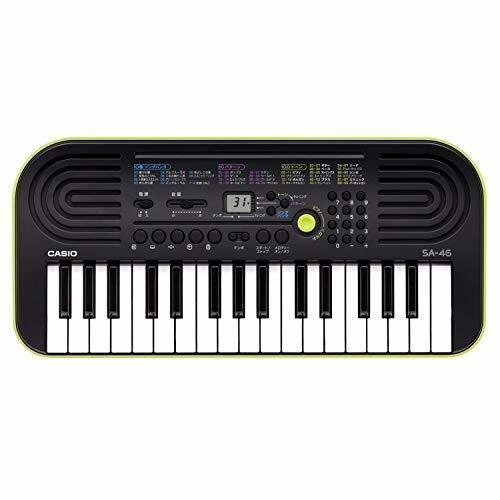 電子キーボード 32ミニ鍵盤