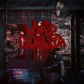 MAD QUALIA (初回限定盤B CD+DVD)