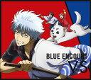 VS (期間生産限定盤) [ BLUE ENCOUNT ]