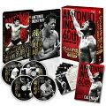アントニオ猪木デビュー60周年記念Blu-ray BOX【Blu-ray】