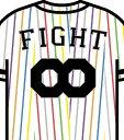 【送料無料】FIGHT(通常盤2CD) [ 関ジャニ∞[エイト] ]