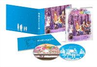 のんのんびより のんすとっぷ 第4巻【Blu-ray】
