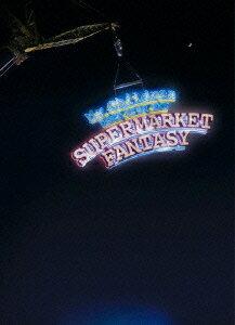 Mr.Children DOME TOUR 2009 〜SUPERMARKET FANTASY〜IN TOKYO DOME