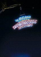 Mr.Children DOME TOUR 2009 ~SUPERMARKET FANTASY~IN TOKYO DOME