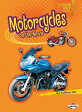 Motorcycles on the Move MOTORCYCLES ON THE MOVE (Lightning Bolt Books: Vroom-Vroom (Paperback)) [ Lee Sullivan Hill ]