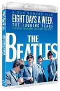 <b>ポイント10倍</b>ザ・ビートルズ EIGHT DAYS A WEEK -The Touring Years スタンダード・エディション【Blu-ray】