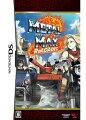 メタルマックス2:リローデッド Limited Editionの画像