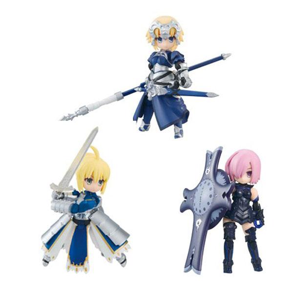 コレクション, フィギュア  FateGrand Order BOX
