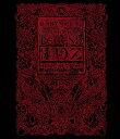 LIVE~LEGEND I、D、Z APOCALYPSE~【Blu-ray】