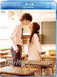僕の初恋をキミに捧ぐ【Blu-ray】 [ 井上真央 ]