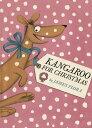 Kangaroo for Christmas KANGAROO FOR XMAS [ James Flora ]
