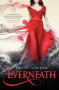 Everneath EVERNEATH (Everneath) [ Brodi Ashton ]