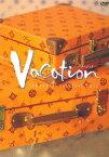 PLAYZONE2003 Vacation [ 少年隊 ]