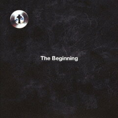【送料無料】The Beginning [ ONE OK ROCK ]