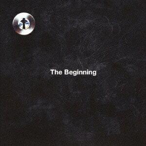 【送料無料】The Beginning [ ONE OK ROCK ]