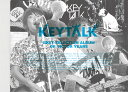 Best Selection Album of Victor Years (完全生産限定盤B 2CD+DVD+Photobook+GOODS[Towel]) [ KEYTALK ]