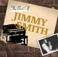 1000YEN ジャズ::ザ・ベスト・オブ・ジミー・スミス