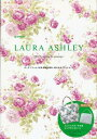【送料無料】LAURA ASHLEY 2011 spring & summer