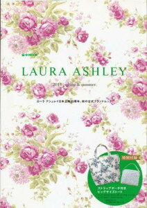 LAURA ASHLEY 2011 spring & summer