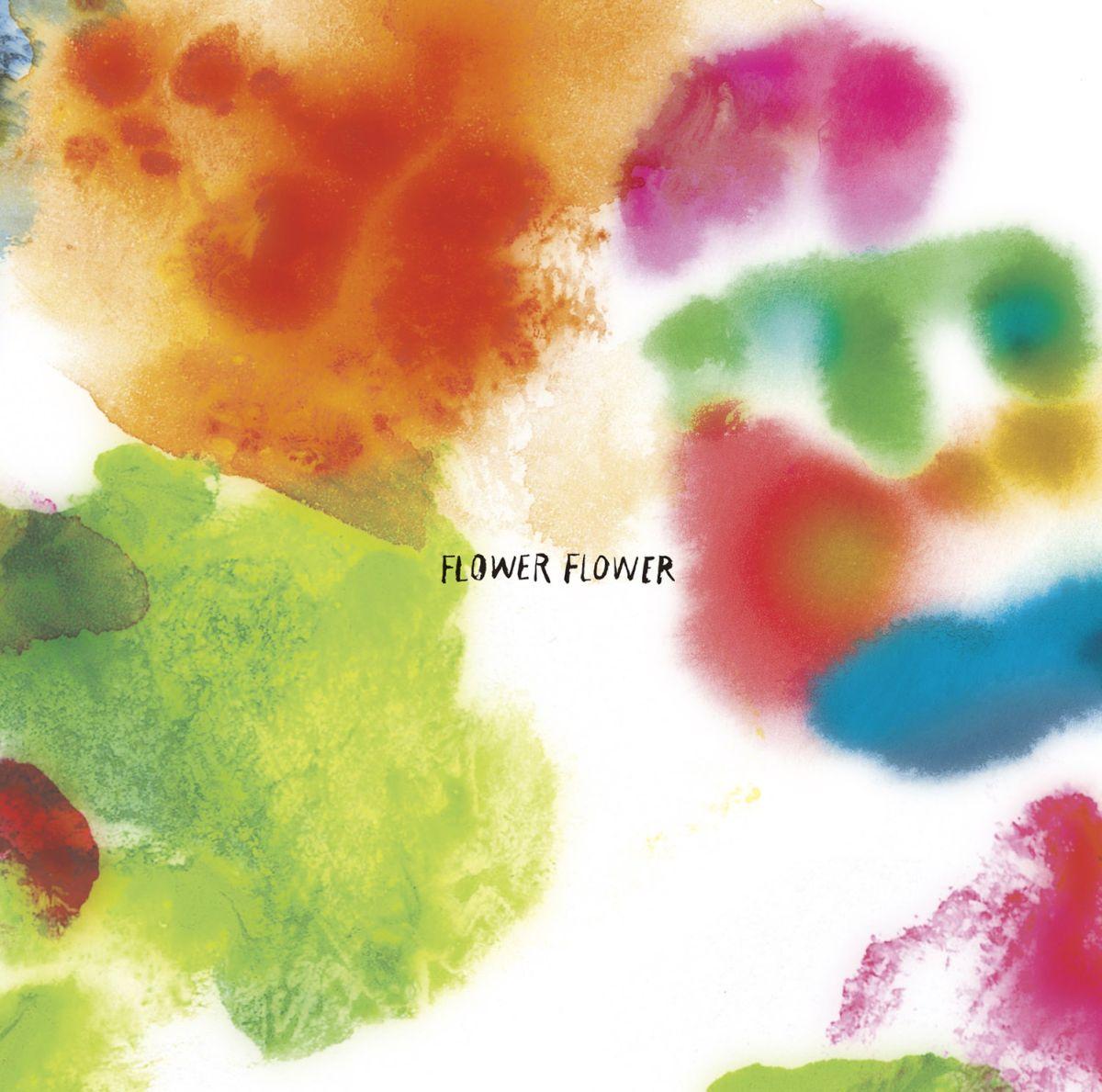 色 (初回限定盤 CD+DVD)