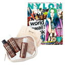 NYLON JAPAN PREMIUM BOX VOL.7