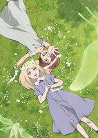 Fairy gone フェアリーゴーン Vol.5【Blu-ray】