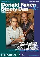 Donald Fagen & Steely Dan