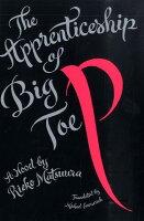 The apprenticeship of big toe P