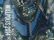 『BUMP OF CHICKEN「WILLPOLIS 2014」』 【通常盤】【Blu-ray】 [ BUMP OF CHICKEN ]