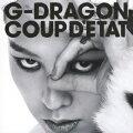 COUP D'ETAT [+ ONE OF A KIND & HEARTBREAKER](2CD)