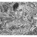 【送料無料】【輸入盤】 Psycho White [ Travis Barker / Yelawolf ]