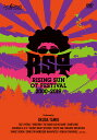 RISING SUN OT FESTIVAL 2000-2019(完全生産限定盤) [ 奥田民生 ]