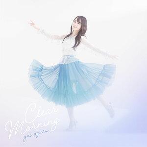 Clear Morning (期間限定盤 CD+DVD)