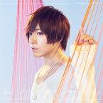 Harmony (CD+DVD) [ 蒼井翔太 ]