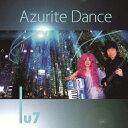 Azurite Dance [ ...