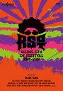 RISING SUN OT FESTIVAL 2000-2019(完全生産限定盤)【Blu-ray】 [ 奥田民生 ]