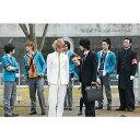 薄桜鬼SSL〜sweet school life〜 THE MOVIE [ 中村優一 ]