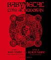 LIVE AT BUDOKAN〜 RED NIGHT & BLACK NIGHT APOCALYPSE 〜 【Blu-ray】