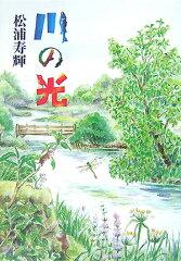 【送料無料】川の光