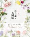ちいさな花言葉・花図鑑 [ 宇田川 佳子 ]