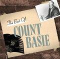 1000YEN ジャズ::ザ・ベスト・オブ・カウント・ベイシー