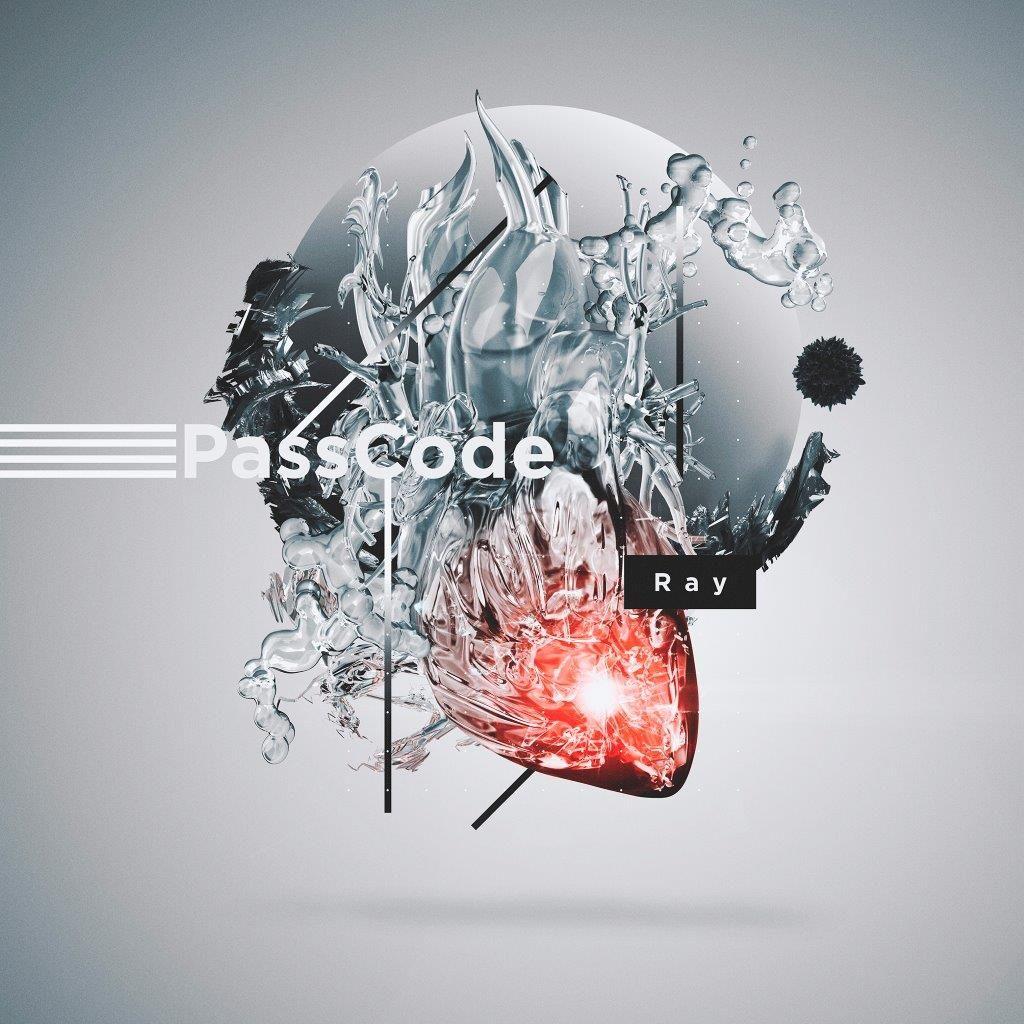 ロック・ポップス, その他 Ray ( CDDVD) PassCode