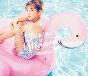 Summer Mermaid (CD+DVD+スマプラ) [ 宇野実彩子(AAA) ]