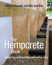 楽天ブックスで買える「The Hempcrete Book, Volume 5: Designing and Building with Hemp-Lime HEMPCRETE BK V05 (Sustainable Building) [ William Stanwix ]」の画像です。価格は7,920円になります。