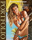 Sports Illustrated Swimsuit Portfolio: Idyllic Shores [ Sports Illustrated ]