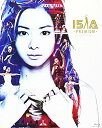 "15th Anniversary Mai Kuraki Live Project 2014 BEST ""一期一会"